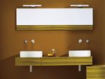 модернистични  шкафове за баня с дълъг срок на годност