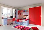 Идеална луксозна детска стая