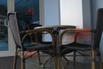 Мебели от ратан с цени за къща